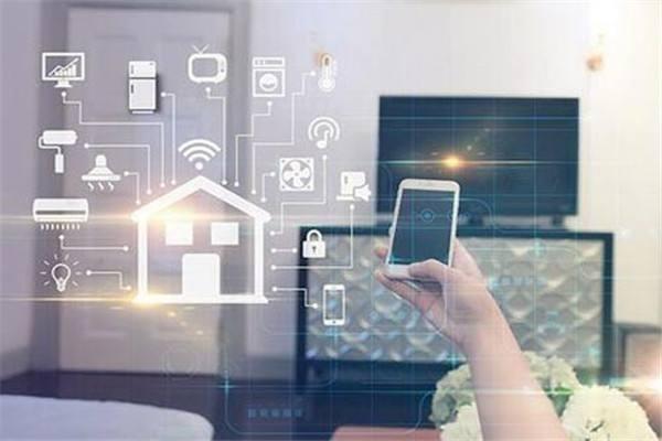 对讲技术迭代升级 未来迎来更大发展空间